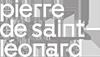 Pierre de St Léonard - Pierre Favre - Peintre